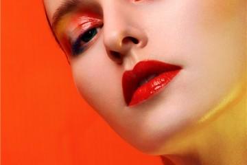 化妆培训越来越多了,有没有专业靠谱的学校推荐?
